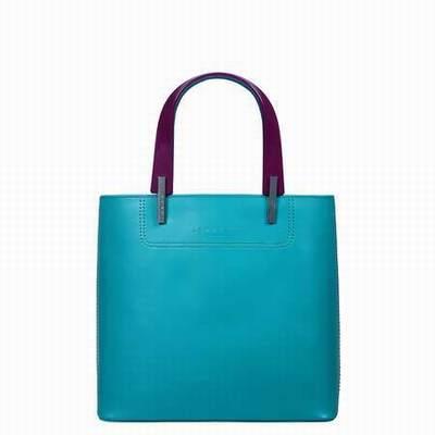 profiter du meilleur prix moderne et élégant à la mode meilleur choix sac lamarthe paris deauville,sacs a main lamarthe en solde ...
