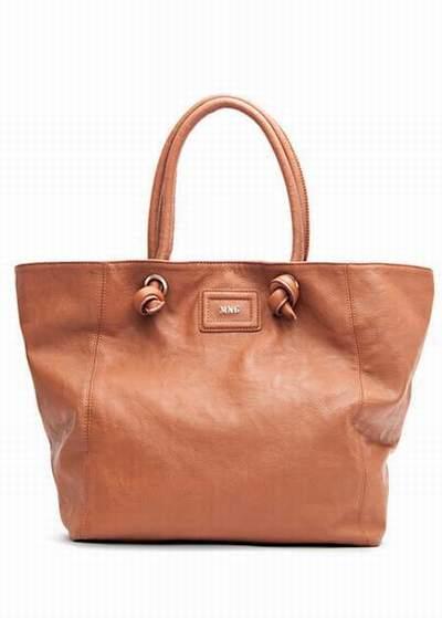 c190e07d98 sac pochette femme mango,sac main mango rouge,sac mango noir matelasse