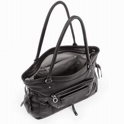 e6e8afa928 sac porte epaule avec chaine,sac porte epaule desigual,lancaster sac porte  epaule olivia