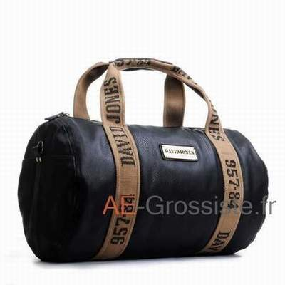 46bf8c865a sac roulette david jones,sac david jones bowling,david jones sac de voyage  prix