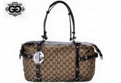 209a959811 sacs gucci nouvelle collection,sacs gucci made in italy,sac gucci pas cher  chine