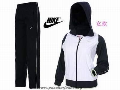 eb0c3d4ee9 survetement adidas femme pas cher noir,jogging femme pas cher fashion,survetement  lacoste pour femme pas cher