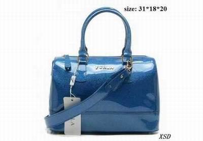 862aa3732b voir les sacs furla,le bon coin sacs furla,sac business homme furla
